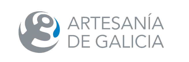 Artesnía de Galicia